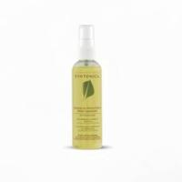 Syntonic Botanical High Sheen Spray Laminate   4 oz