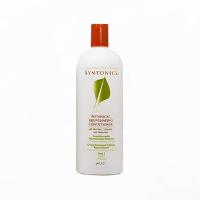 Syntonic Botanical Rejuvenating Conditioner   1/2 Gallon