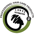 Lunez Distributin Professional Hair Care Products