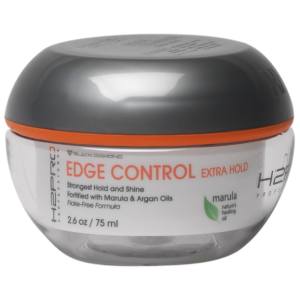 Edge Control – Extra Hold | 2.6 oz