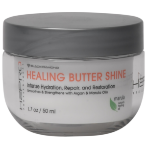Healing Butter Shine | 1.7 oz