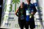 OUC - Orlando Half Marathon.  Did it!