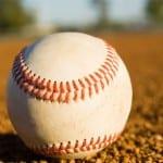 baseball_418x306