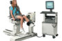 Biodex Isokinetic Rehabiliation and Testing