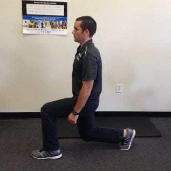 Lunges 350x