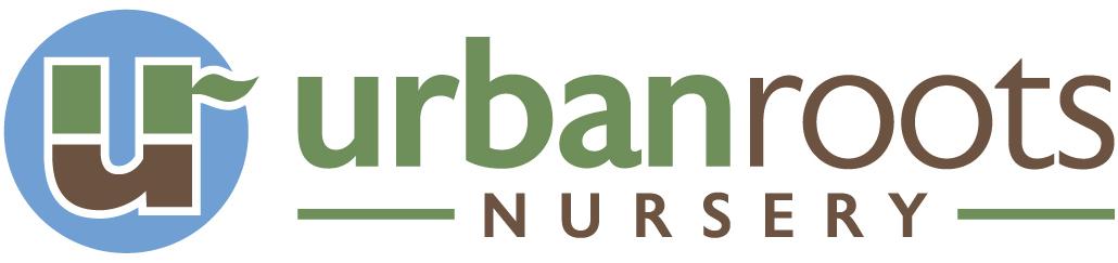 urban new logo
