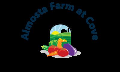 Almosta Farm in Cove