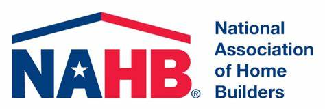 Home, home service custom home, residential remodeling contractor
