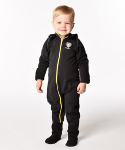 Shiverless toddler outerwear jacket thin warm car seat safe
