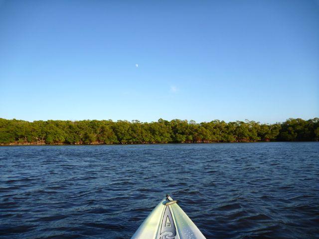 kayaking-naples