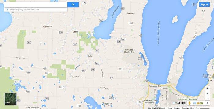 cedar-river-preserve-kayak-overview-map
