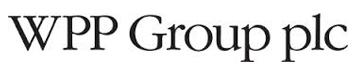 WPP Group PLC