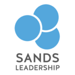 sands-leadership-site-icon