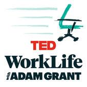 Work Life with Adam Grant
