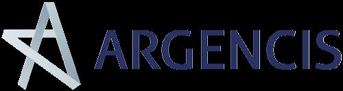 Argencis
