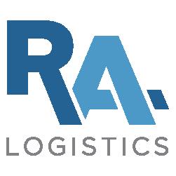 RA Logistics, LLC