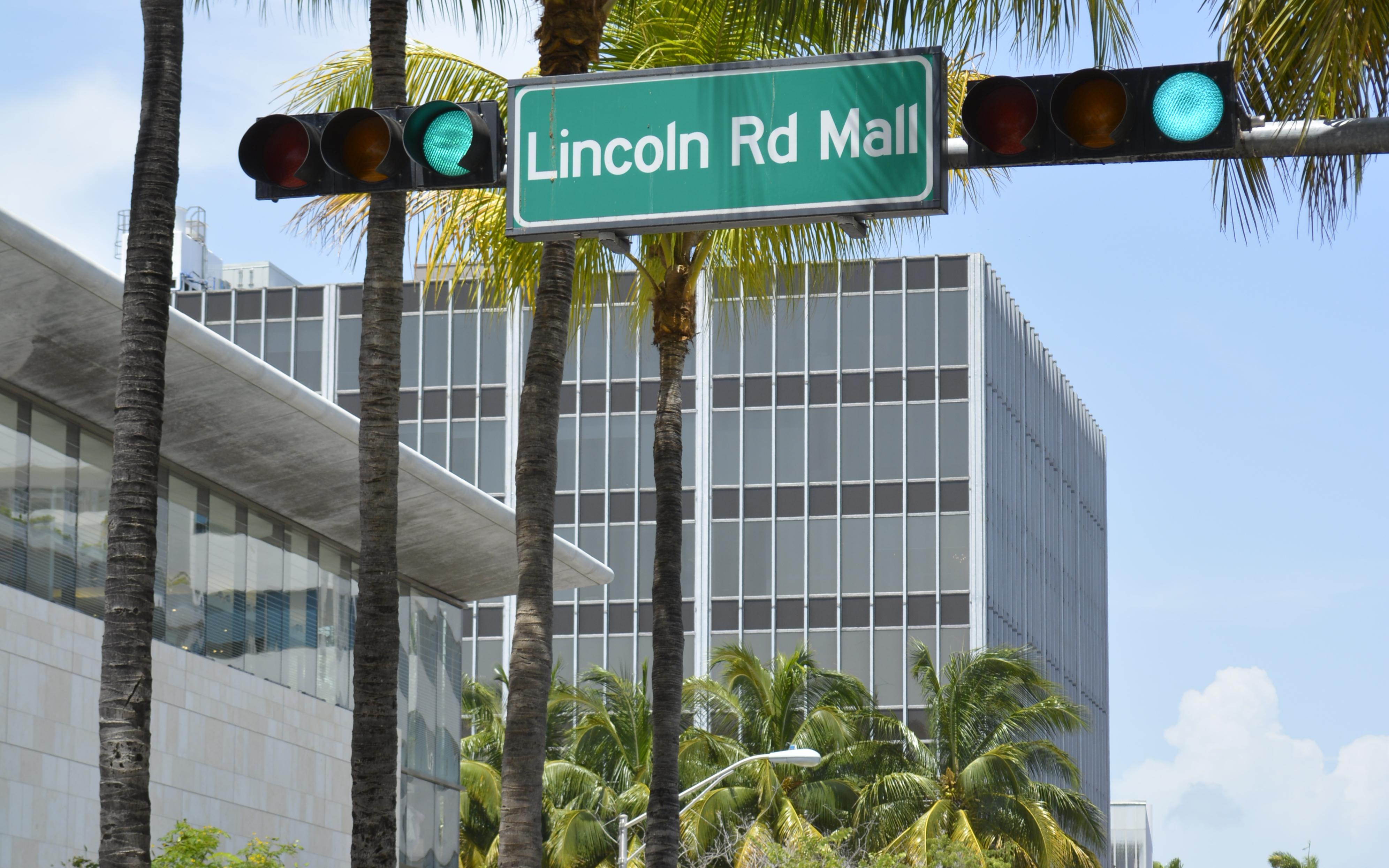 1680 Lincoln Road