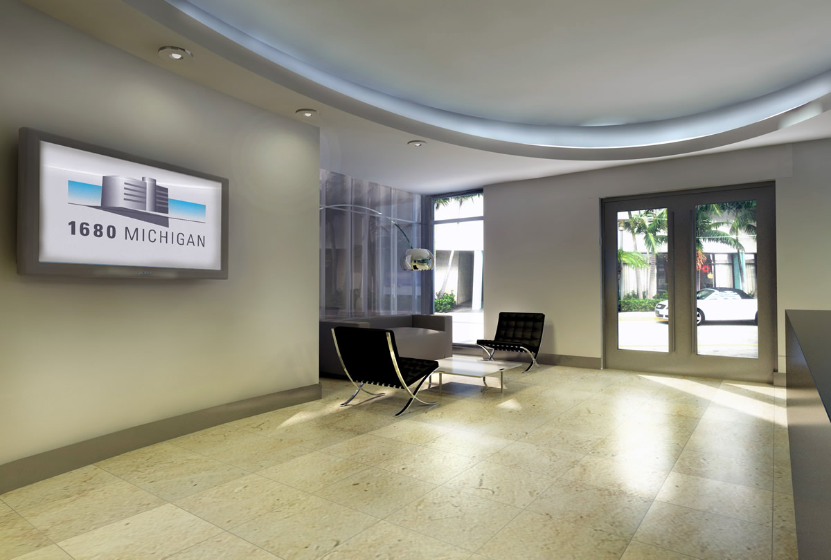 Virtual Office 4