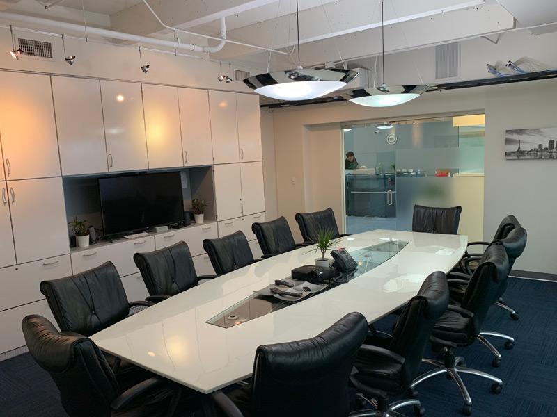 Board Room 2