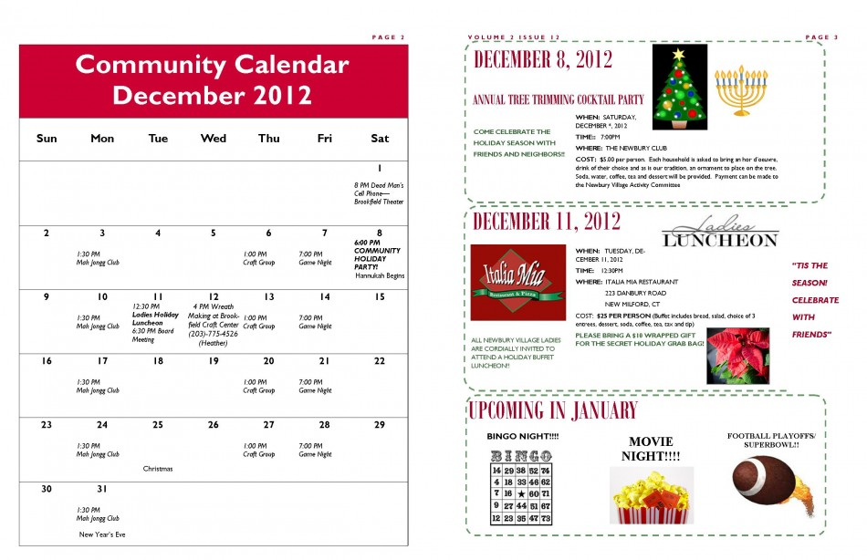 Dec2012Newsletter-PublicVersion2