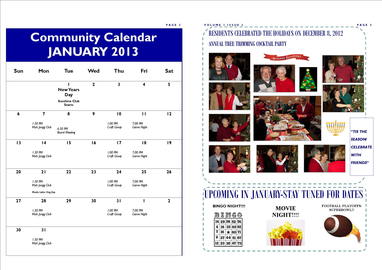 JAN 2013Newsletter-PublicVersion2