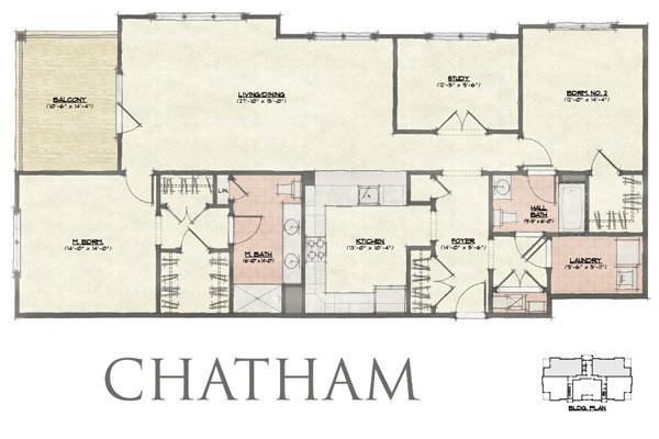 the-chatham-v3_s