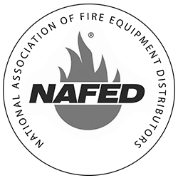 national association of fire equipment distributors