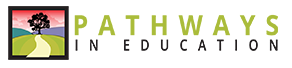 Pathways in Education is a client of Alltech Solutions.