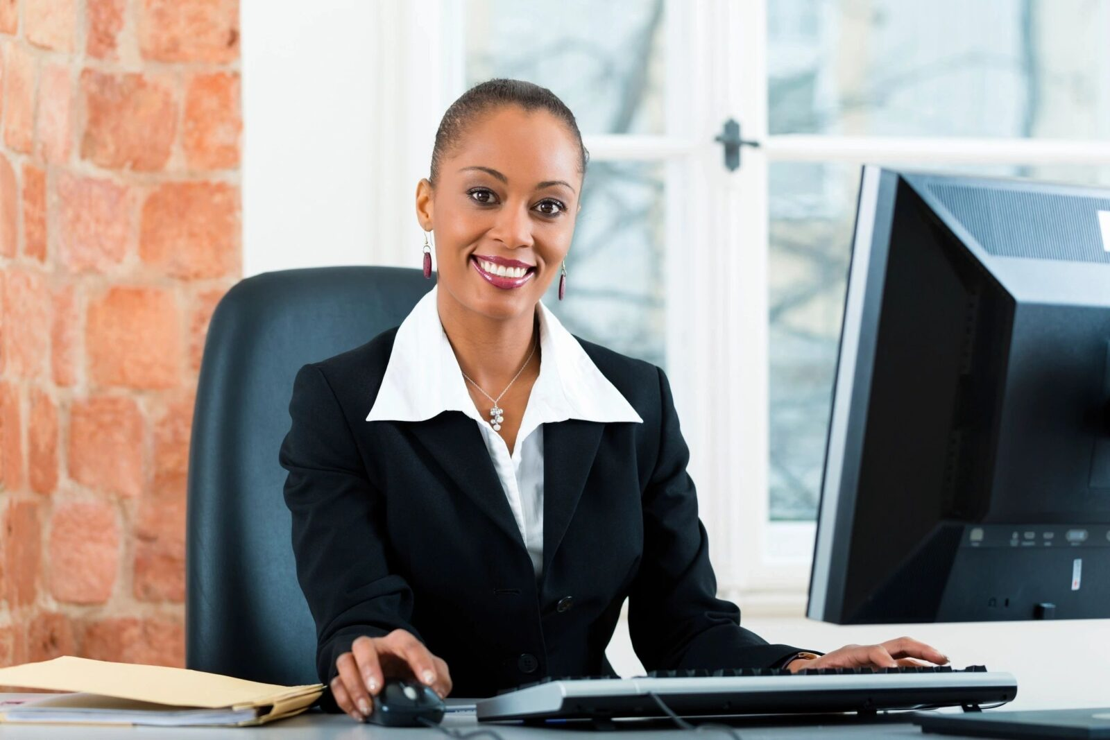 Digital Agency Business Owner