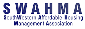 SWAHMA logo