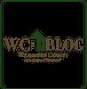 WC Blog logo