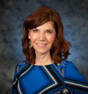 Antoinette Griffin executive coach