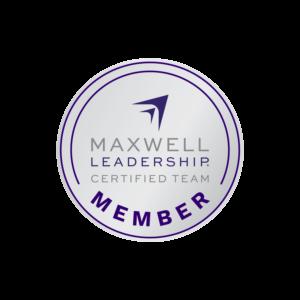 maxwell executive director seal certified