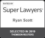 View Ryan Scott's Profile