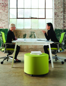 workplace_collaboration