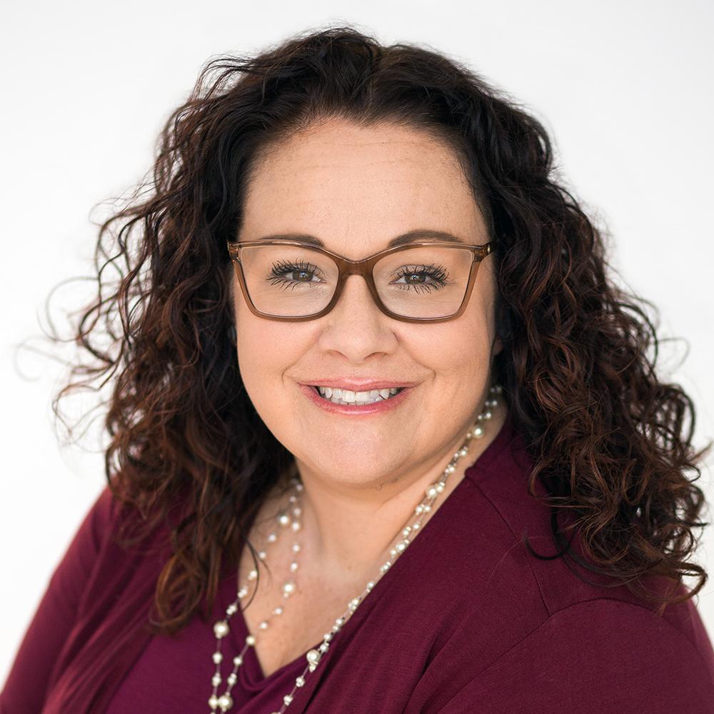 Westover Capital Advisors - Jennifer Reichner