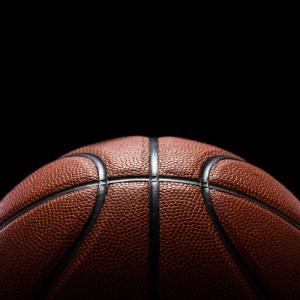 Westover Capital Advisors - Basketball
