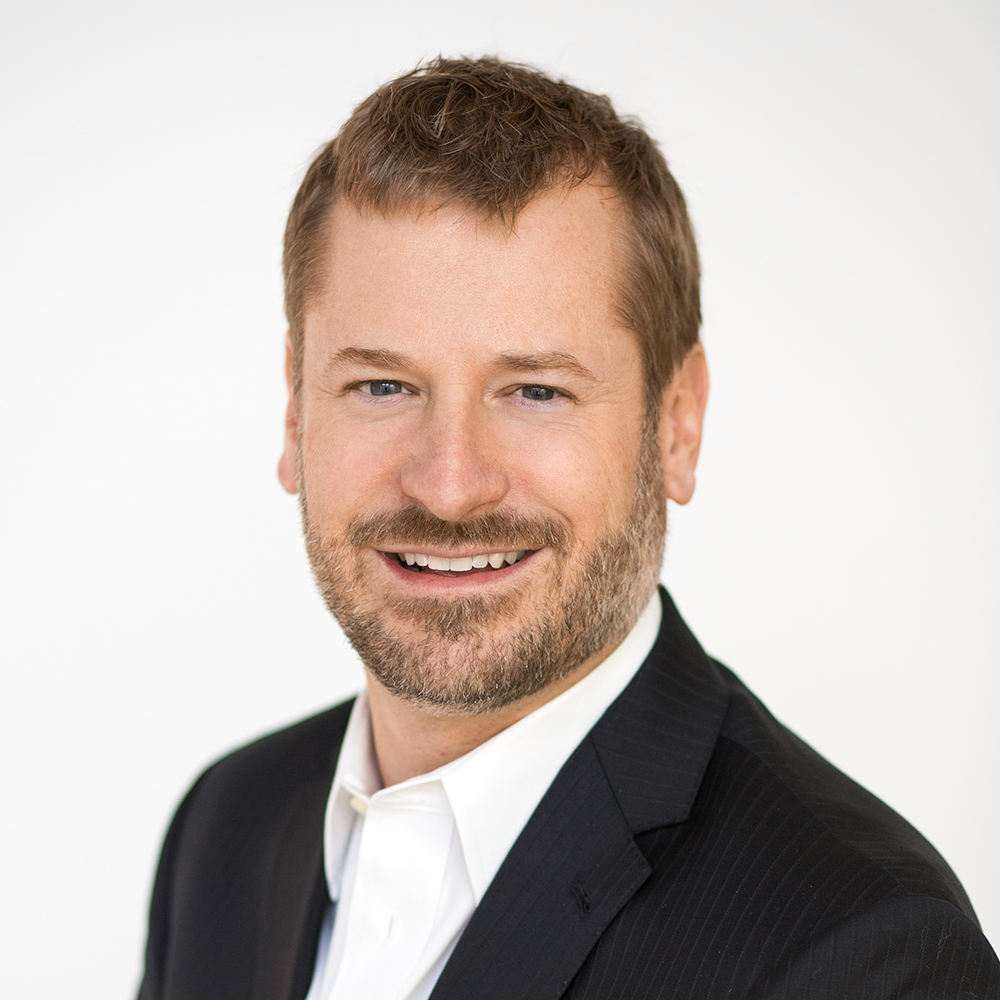 Westover Capital Advisors - Chip Sawyer