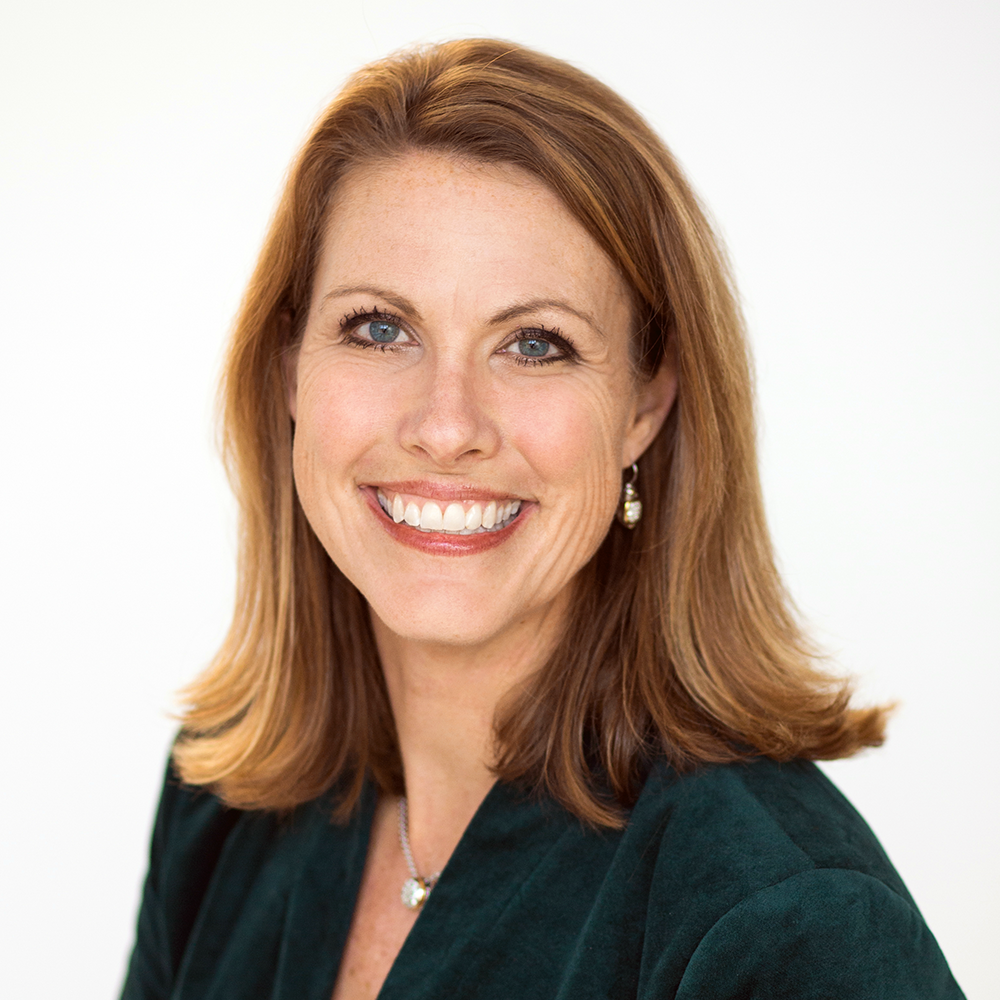Westover Capital Advisors - Erin Dugan
