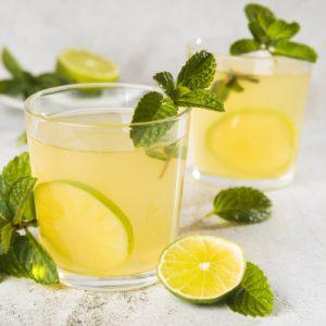 Westover Capital Advisors - When Life Gives You Lemons . . .
