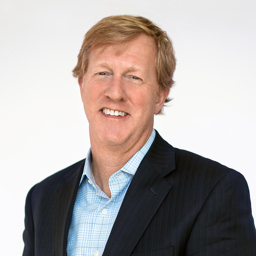 Westover Capital Advisors - Matt Beardwood
