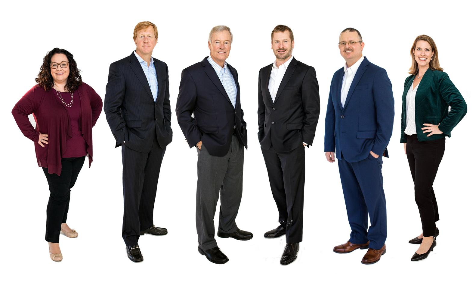 Westover Capital Advisors Group