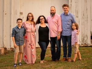 Westover Capital Advisors - Jenn Reichner Family