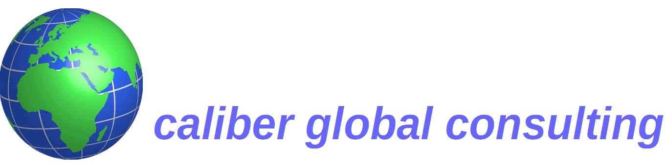 Caliber Global Consulting