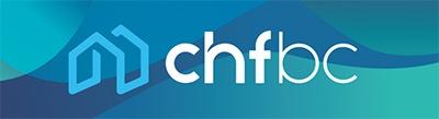CHF-BC-logo
