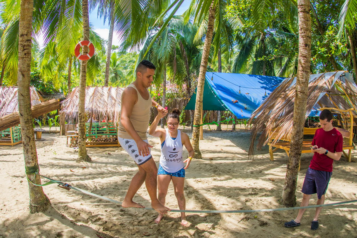 Playa506-Hostel-4847