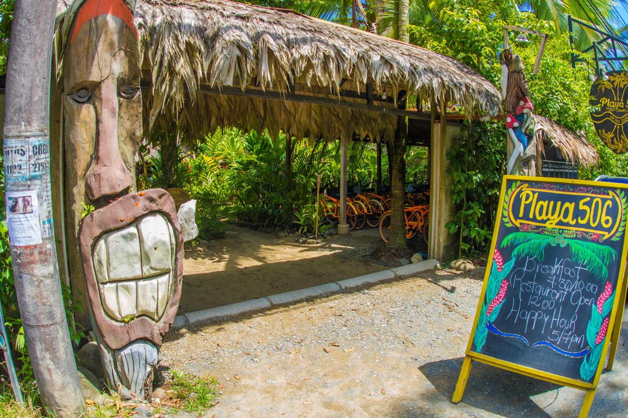 Playa506-Hostel-5022