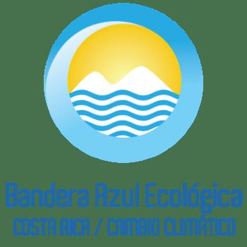 Bandera Azúl Ecológica