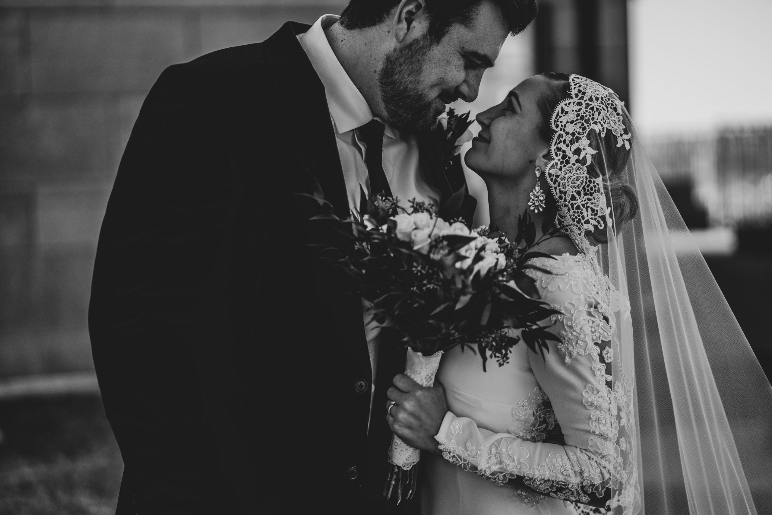 snowflake arizona lds temple wedding arizona bride