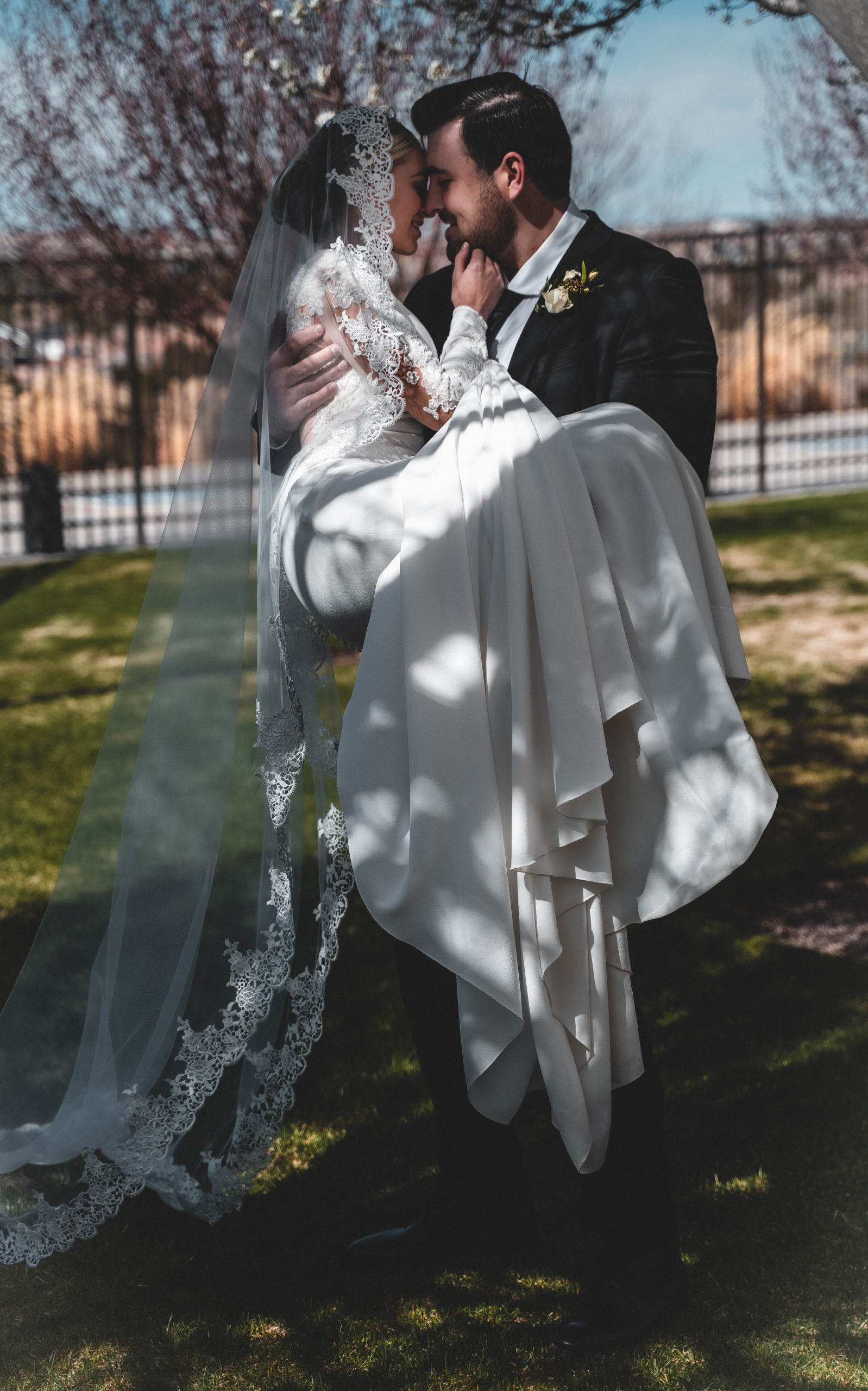 snowflake arizona lds temple wedding arizona bride